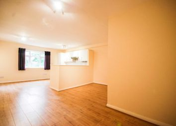 Thumbnail 1 bed flat for sale in Roberts Road, London