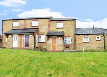 Thumbnail 1 bed terraced house for sale in Craylands Lane, Swanscombe