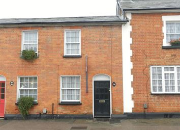 Photo of Dunstable Street, Ampthill, Bedford MK45