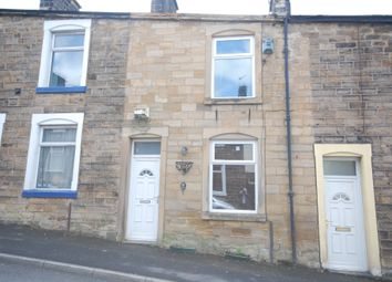 Thumbnail 2 bedroom terraced house to rent in Ann Street, Brierfield