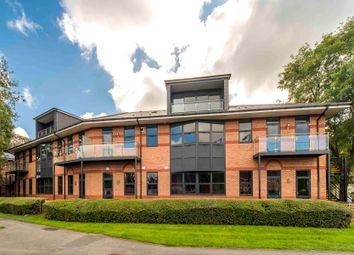 Thumbnail 2 bed flat for sale in Wooburn Green, Bourne End