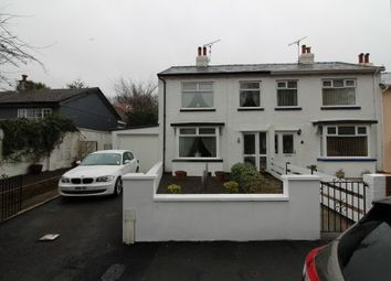 Thumbnail 3 bed property for sale in Douglas., Isle Of Man