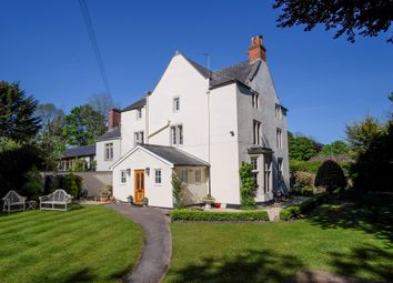 Hotel/guest house for sale in Bed & Breakfast, Salisbury SP3