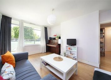 Thumbnail 2 bed flat to rent in Temple House, Este Road, London, Greater London