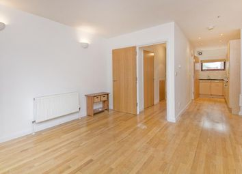 Thumbnail 2 bedroom property to rent in Queensbridge Road, Hackney