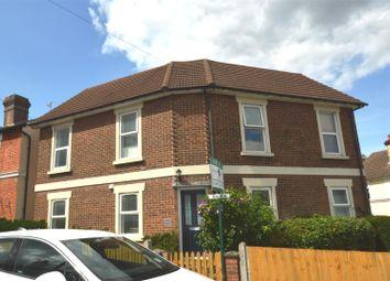 Thumbnail Studio to rent in Dukes Road, Tunbridge Wells