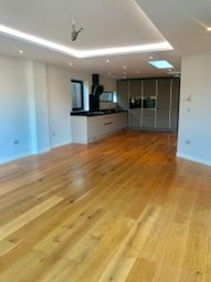 Thumbnail 2 bed detached house for sale in Purley Rise, Purley, London