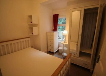Thumbnail Room to rent in Room To Rent, Bath Road, Brislington