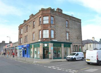 Thumbnail 3 bedroom flat for sale in 1/2 Piersfield Place, Piershill