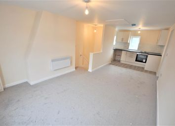 Thumbnail 1 bed flat to rent in Preston Old Road, Freckleton, Preston, Lancashire