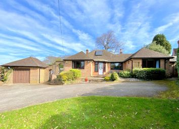 4 bed detached house for sale in Bonfire Hill, Southwater, Horsham, West Sussex RH13