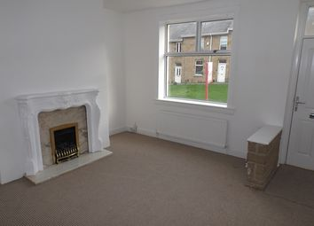 Thumbnail 2 bed terraced house to rent in Clavering Road, Blaydon On Tyne, Gateshead