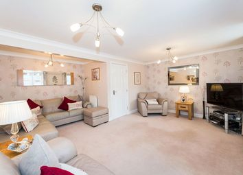 Thumbnail 3 bedroom semi-detached house for sale in Tavington Road, Halewood, Liverpool