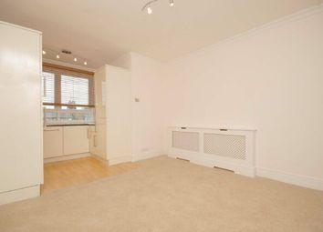 Thumbnail 2 bed flat to rent in St. George's Square, London