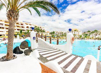 Thumbnail 2 bed apartment for sale in Avenida De Las Américas 38650, Arona, Santa Cruz De Tenerife