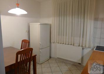 Thumbnail 1 bed apartment for sale in Jkl5, Šiška, Ljubljana, Slovenia