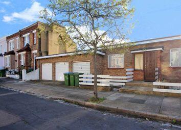 3 bed end terrace house for sale in Sladedale Road, London SE18
