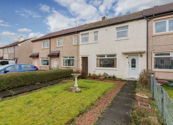 Thumbnail 3 bed property for sale in Mayfield Road, Saltcoats, North Ayrshire