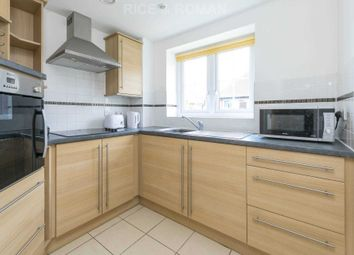 1 bed flat for sale in Waterloo Road, Epsom KT19