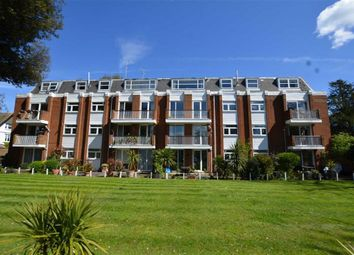 Thumbnail 2 bed flat to rent in Beech Court, Teddington, Middlesex