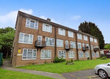 Thumbnail 1 bedroom flat for sale in Joseph Rich Avenue, Madeley, Telford, Shropshire
