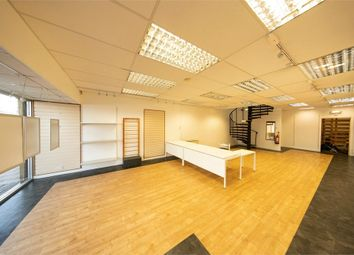 Thumbnail Commercial property to let in Channel Street, Galashiels, Scottish Borders