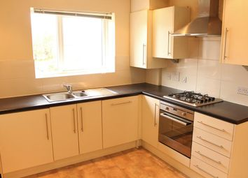 Thumbnail 2 bed flat to rent in Sandringham Court, York