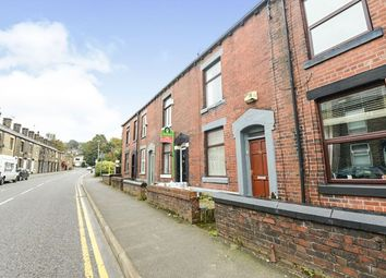 Thumbnail 2 bed terraced house to rent in Beal Lane, Shaw, Oldham