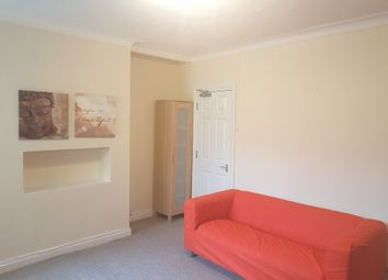 Thumbnail 1 bed flat to rent in Chandos Terrace, Leeds