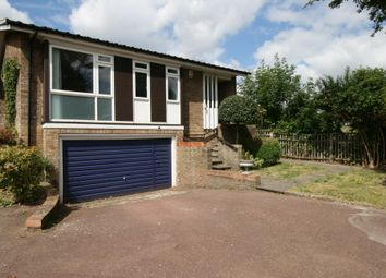 Thumbnail 3 bed bungalow to rent in Perifield, West Dulwich