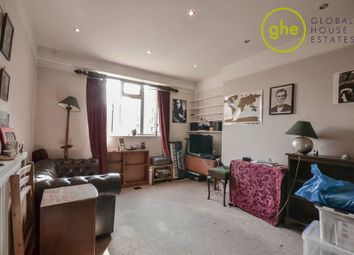 Thumbnail 1 bed flat to rent in Nelson Square, London