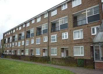 Thumbnail Property to rent in Brindley Court, Wilkins Drive, Allenton, Derby