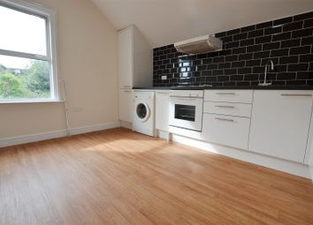 Thumbnail 1 bed maisonette to rent in The Greenway, Cowley, Uxbridge