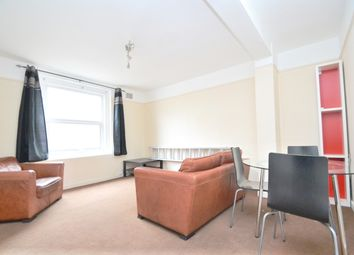 2 bed maisonette to rent in New Cross Road, London SE14