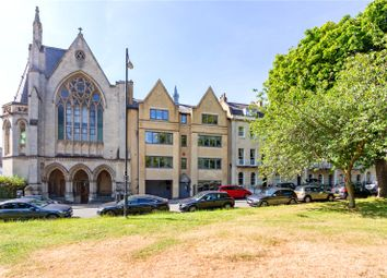 2 bed flat for sale in Clifton Down House, Suspension Bridge Road, Bristol BS8