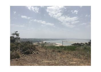 Thumbnail Land for sale in Foz Do Arelho, Foz Do Arelho, Caldas Da Rainha