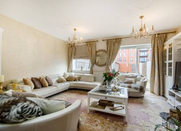 Thumbnail 4 bed property for sale in Valley Road, Streatham Hill