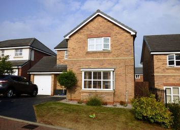 4 bed detached house to rent in Nightingale Close, Heysham, Morecambe LA3