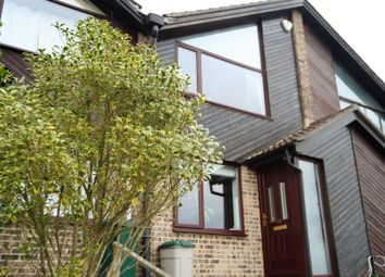 Thumbnail 2 bed property to rent in Riverside View, Truro
