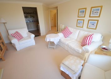 Thumbnail 2 bedroom flat for sale in Just Off Filey Road, South Cliff, Scarborough