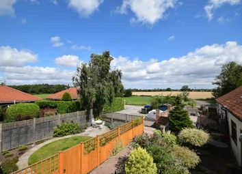 Thumbnail 2 bed cottage for sale in Moor Lane, Copmanthorpe, York