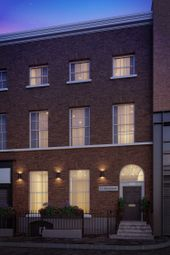 2 bed flat for sale in Boutique, 14 Colquitt Street, Liverpool L1