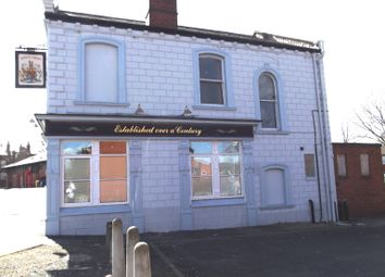 Thumbnail Studio to rent in Stocks Hill, Holbeck