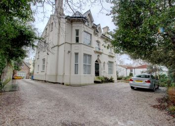 Thumbnail 2 bedroom flat for sale in North Road, Liverpool
