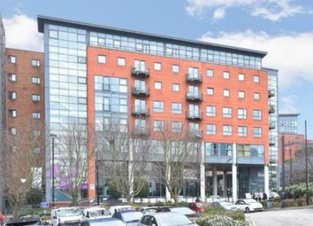Thumbnail 1 bedroom flat for sale in West One City, 10 Fitzwilliam Street, Sheffield, South Yorkshire