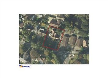Thumbnail Commercial property for sale in St Gabriel's, 25 Ringwood Road, Verwood, Dorset