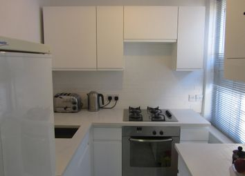 Thumbnail 1 bed flat to rent in 36 Fellows Road, Belsize Park, London