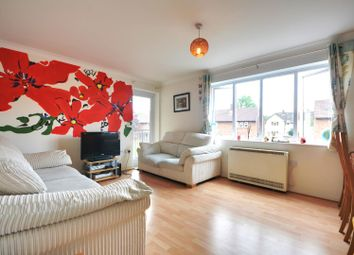 Thumbnail 2 bed flat to rent in Bridgwater Road, Ruislip Manor, Ruislip