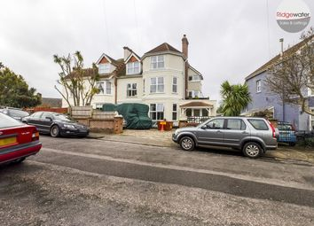 Thumbnail Semi-detached house for sale in St. Andrews Road, Paignton
