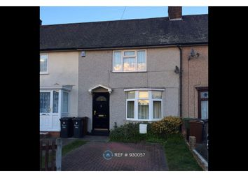 3 bed terraced house to rent in Langley Gardens, Dagenham RM9